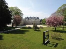 chateau-des-peres-image1