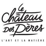 chateau-des-peres-logo