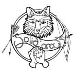 solidarc-logo